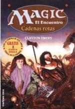 Cadenas Rotas