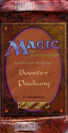 Unkontrollierbare Sprünge (German Edition)