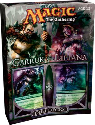 FAERIE MACABRE X4 Duel Decks Liliana Magic MTG MINT CARD Garruk Vs