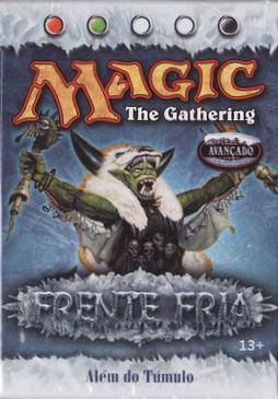 MTG Custom Built Magic The Gathering 60 Card MTG Decks /& More Green Black -1//-1 Counter Deck Modern Legal