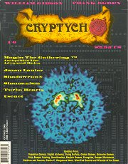Cryptych 1.6